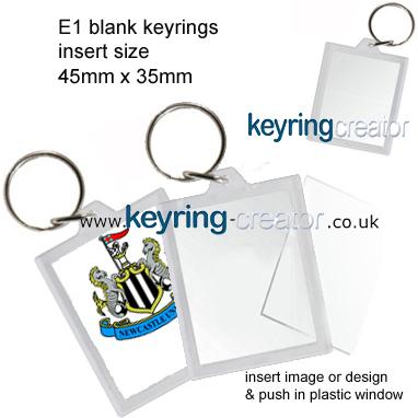 E1-blank-keyrings-insert-size-45mmx35mm-blank-keyrings-plastic-keyrings-E1