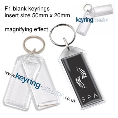 F1-blank-keyrings-insert-size-50mmx20mm-blank-keyrings-plastic-blank