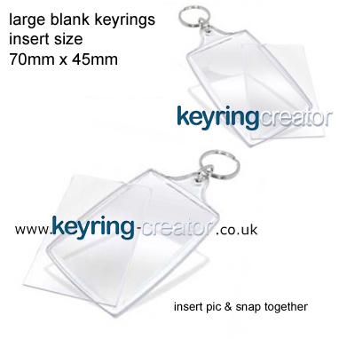 L4-blank-keyrings-insert-size-70mmx45mm-blank-keyrings-plastic-blank-L4-keyrings
