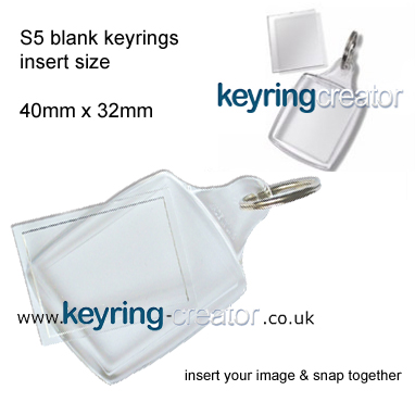 S5-blank-keyrings-insert-size-40mmx32mm-blank-keyrings-plastic-keyrings