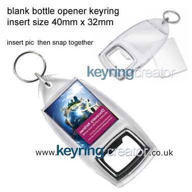blank-bottle-opener-keyrings-insert-size-40mmx32mm-blank-keyrings-plastickeyrings