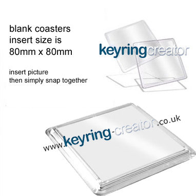 blank-coasters-80mmx80mm-blank-coasters-plastic-coasters