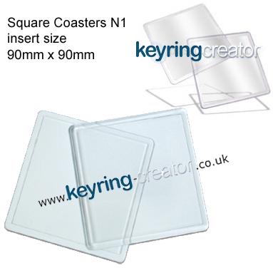 blank-coasters-90mmx90mm-blank-coasters-N1-plastic-coasters