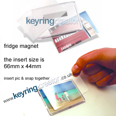 blank-fridge-magnet-66mmx44mm-plastic-fridge-magnets-blank-magnets