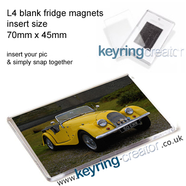 blank-fridge-magnet-L4-insert-size-70mm-45mm-blank-fridge-magnets-blank