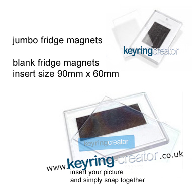 blank-fridge-magnet-jumbo-insert-size-90mm-60mm-blank-fridge-magnets-plastic-magnets