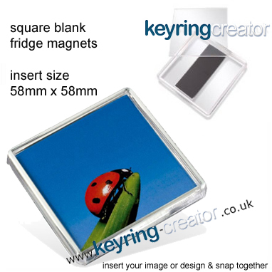 blank-fridge-magnet-square-58mmx58mm-plastic-fridge-magnets-blank