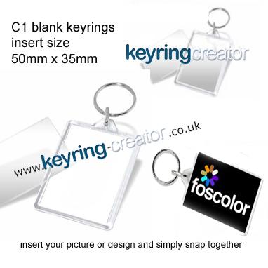 c1-blank-keyrings-insert-size-50mmx35mm-blank-keyrings-plastic-blank