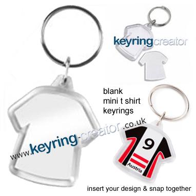 mini-tshirt-blank-keyrings-blank-keyrings-plastic-blank