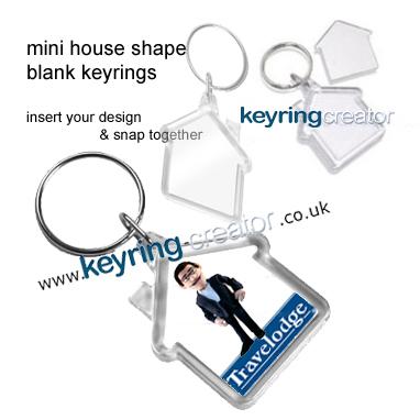 minihouse-blank-keyrings-blank-keyrings-plastic-blank