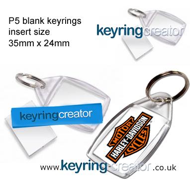p5-blank-keyrings-insert-size-35mmx24mm-blank-keyrings-plastic-keyrings-p5-p6