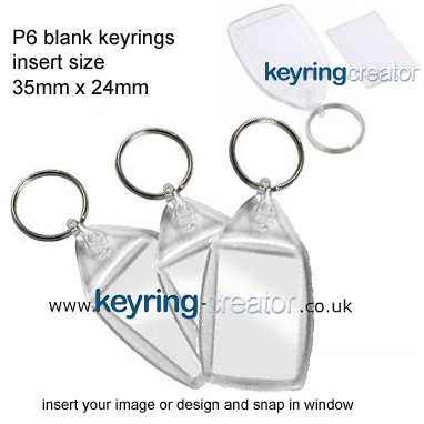 p6-blank-keyrings-insert-size-35mmx24mm-blank-keyrings-plastic-keyrings-p6-p5