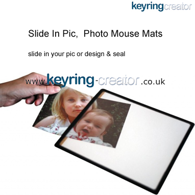 photo-mouse-mats-insertable-mousemats