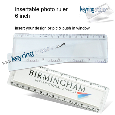 photo-ruler-6inch-insertable-rulers