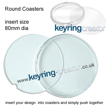 round-blank-coasters-80mm-blank-coasters-round-blank