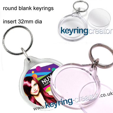 round-blank-keyrings-insert-size-32mm-dia--blank-keyrings-plastic-keyrings-round