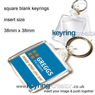 square-blank-keyrings-insert-size-38mmx38mm-blank-keyrings-plastic-blank
